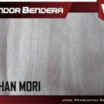BAHAN-BENDERA-MORI