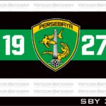 Desain Bendera Fans Persebaya Surabaya (1)