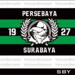 Desain Bendera Fans Persebaya Surabaya (12)