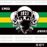 Desain Bendera Fans Persebaya Surabaya (16)