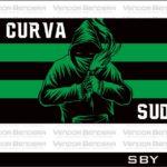 Desain Bendera Fans Persebaya Surabaya (17)