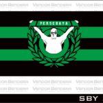 Desain Bendera Fans Persebaya Surabaya (22)
