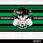 Desain Bendera Fans Persebaya Surabaya (27)