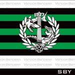 Desain Bendera Fans Persebaya Surabaya (3)