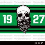 Desain Bendera Fans Persebaya Surabaya (30)