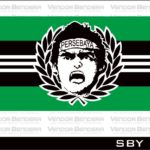 Desain Bendera Fans Persebaya Surabaya (37)