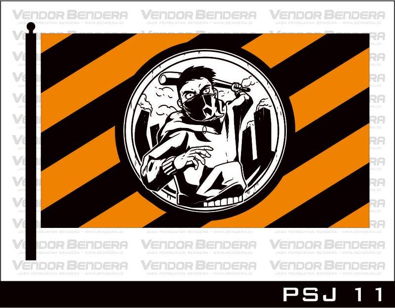 Desain Bendera Fans Persija Jakarta (11)