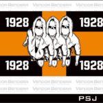 Desain Bendera Fans Persija Jakarta (12)