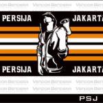 Desain Bendera Fans Persija Jakarta (13)
