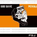 Desain Bendera Fans Persija Jakarta (23)