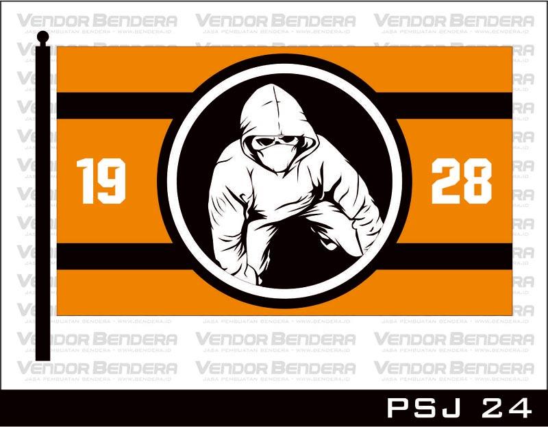 Desain Bendera Fans Persija Jakarta (24)