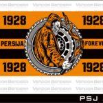 Desain Bendera Fans Persija Jakarta (26)
