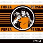 Desain Bendera Fans Persija Jakarta (27)