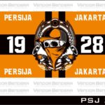 Desain Bendera Fans Persija Jakarta (29)