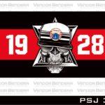 Desain Bendera Fans Persija Jakarta (30)