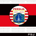 Desain Bendera Fans Persija Jakarta (31)