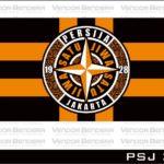 Desain Bendera Fans Persija Jakarta (32)