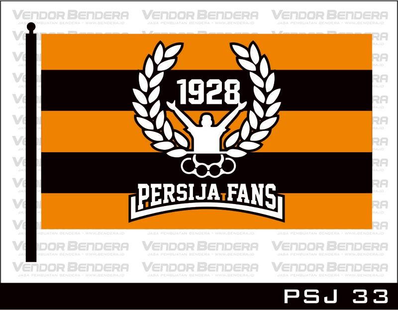 Desain Bendera Fans Persija Jakarta (33)