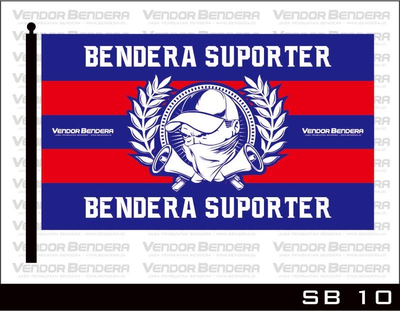 Desain Bendera Suporter Bola (10)