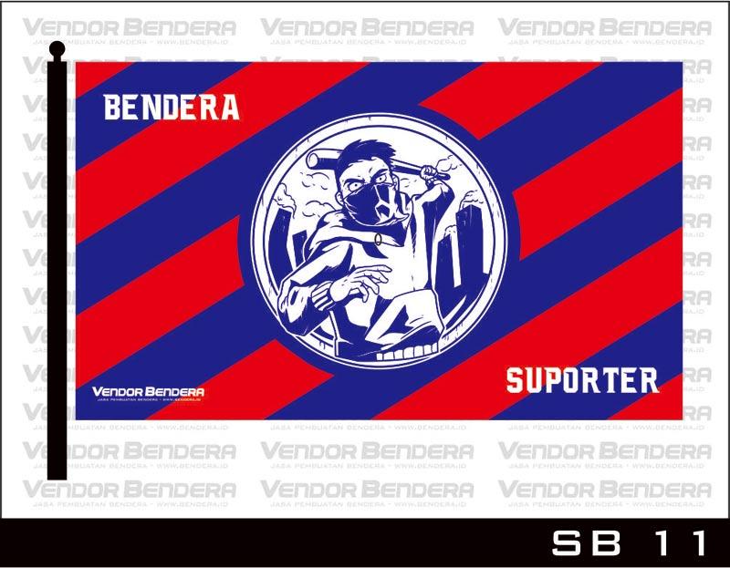Desain Bendera Suporter Bola (11)