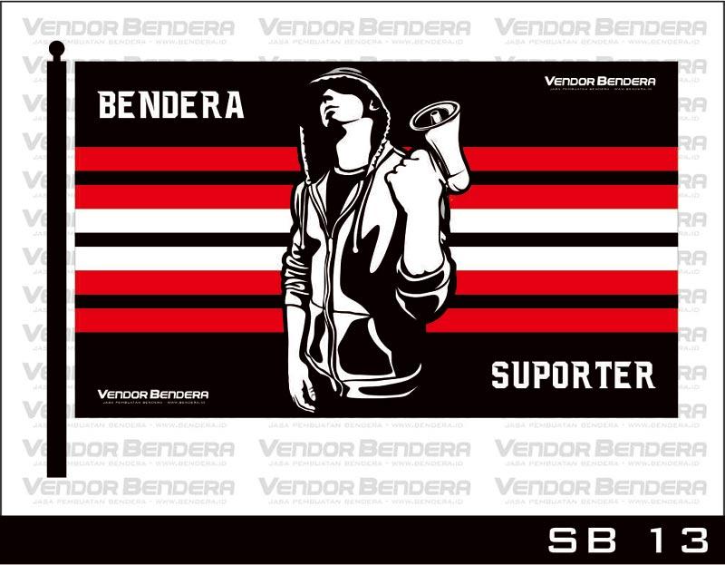 Desain Bendera Suporter Bola (13)