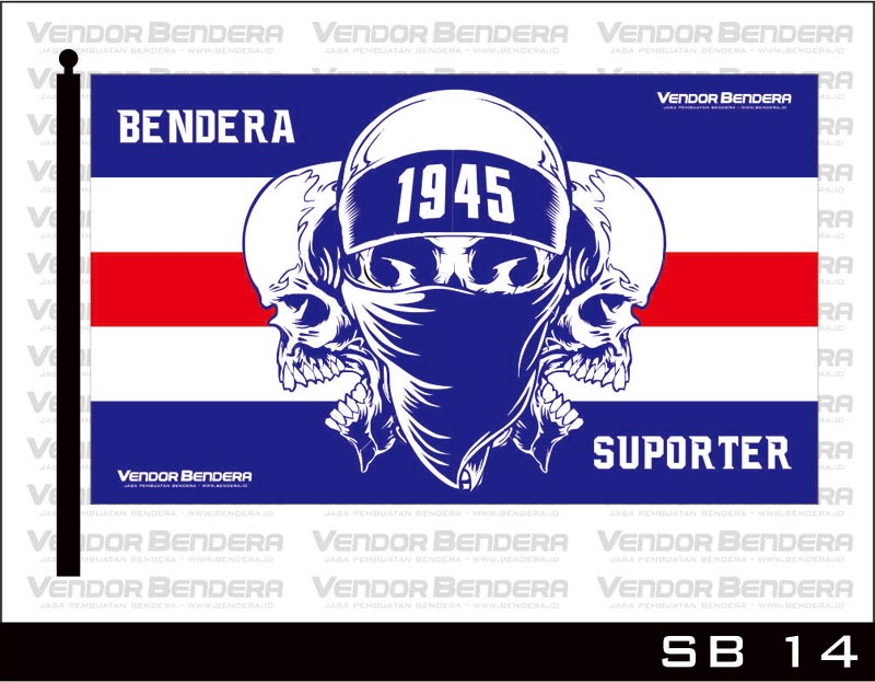 Desain Bendera Suporter Bola (14)