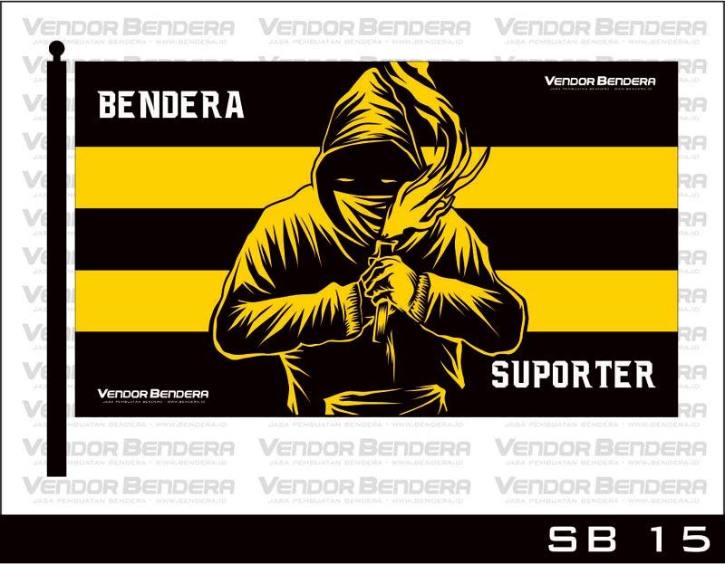 Desain Bendera Suporter Bola (15)