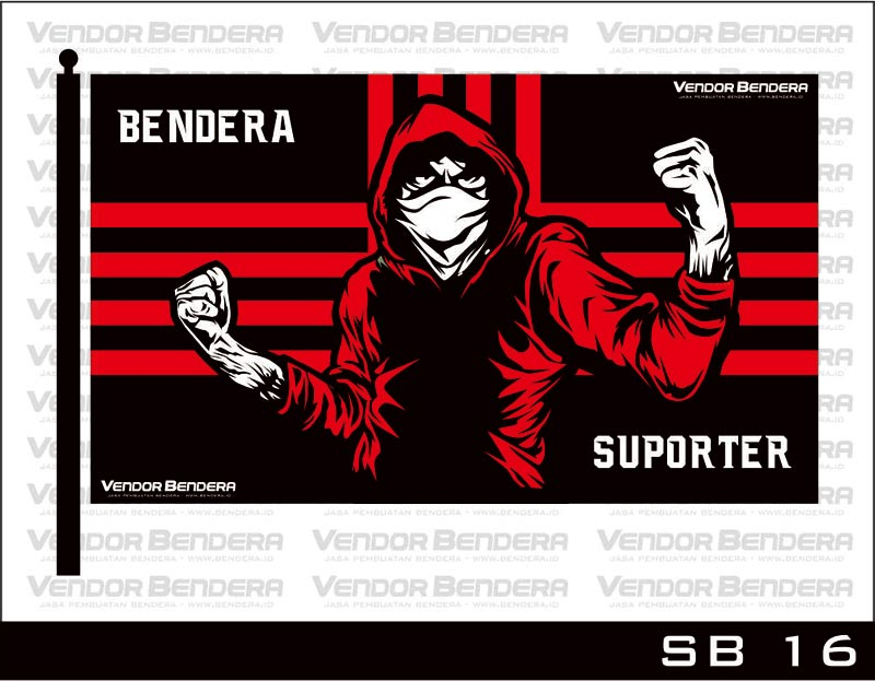 Desain Bendera Suporter Bola (16)