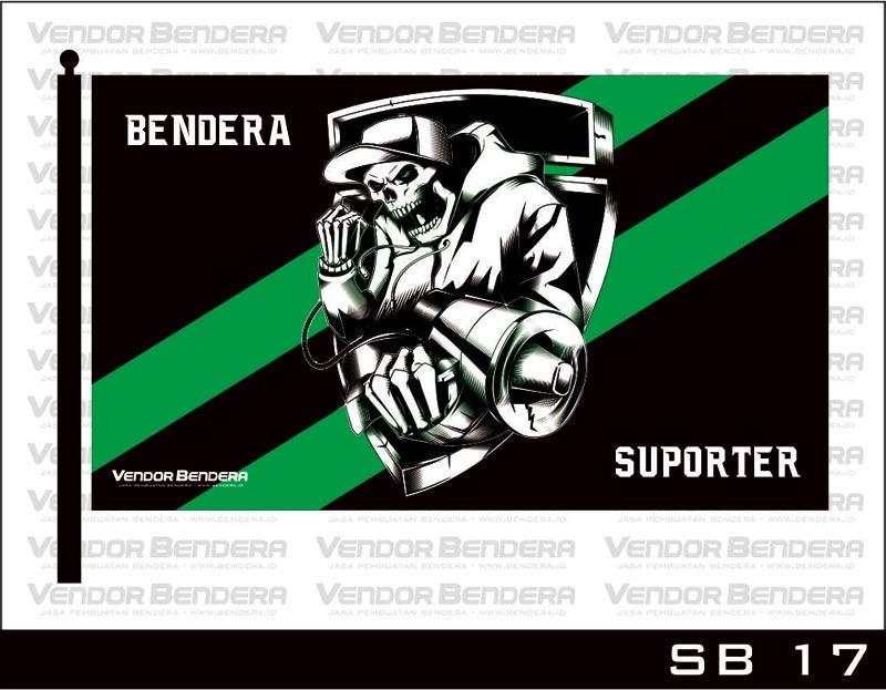 Desain Bendera Suporter Bola (17)