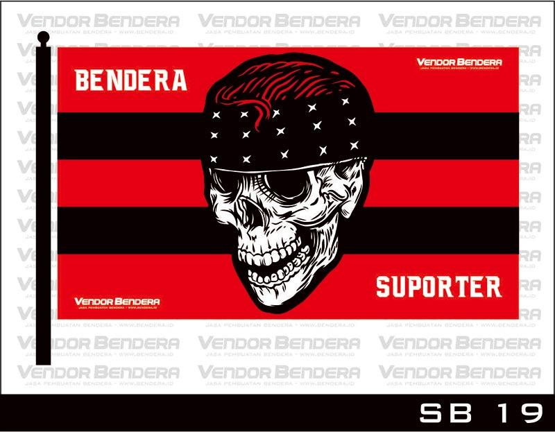 Desain Bendera Suporter Bola (19)