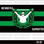 Desain Bendera Suporter Bola (20)