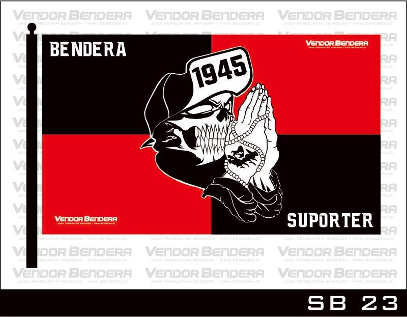 Desain Bendera Suporter Bola (23)