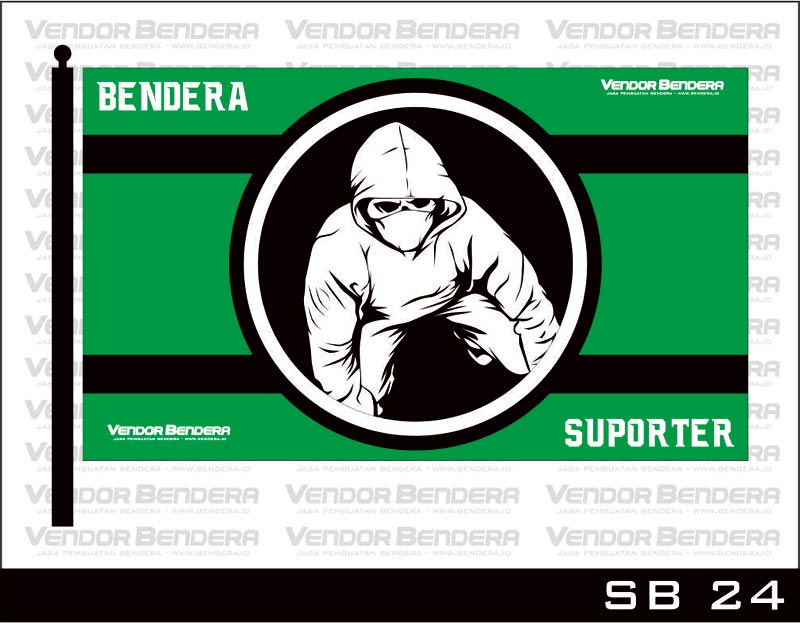 Desain Bendera Suporter Bola (24)
