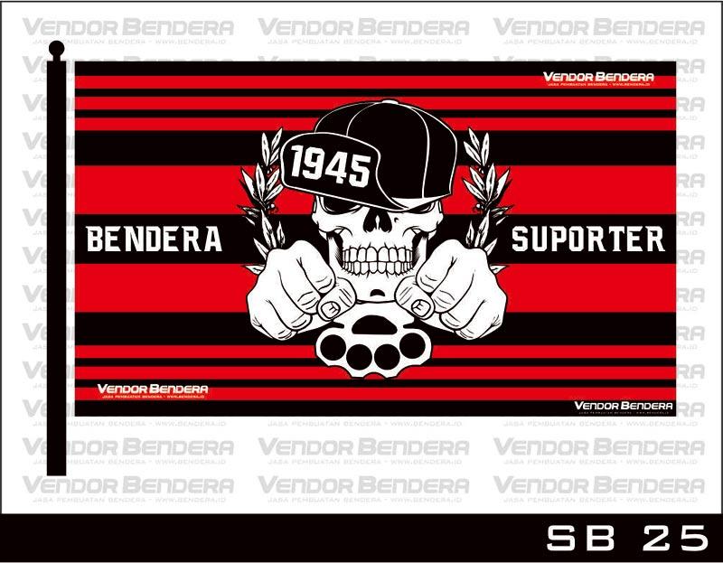 Desain Bendera Suporter Bola (25)