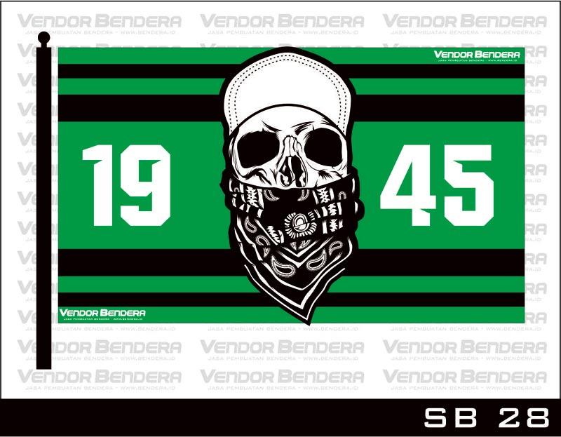 Desain Bendera Suporter Bola (28)