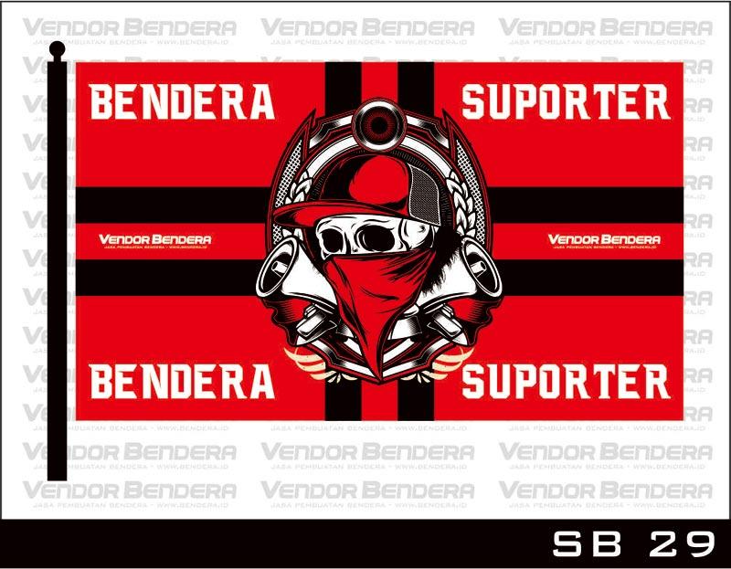 Desain Bendera Suporter Bola (29)
