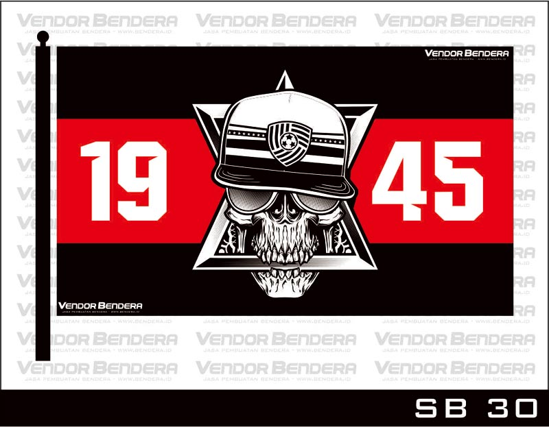 Desain Bendera Suporter Bola (30)