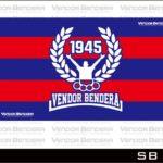 Desain Bendera Suporter Bola (31)