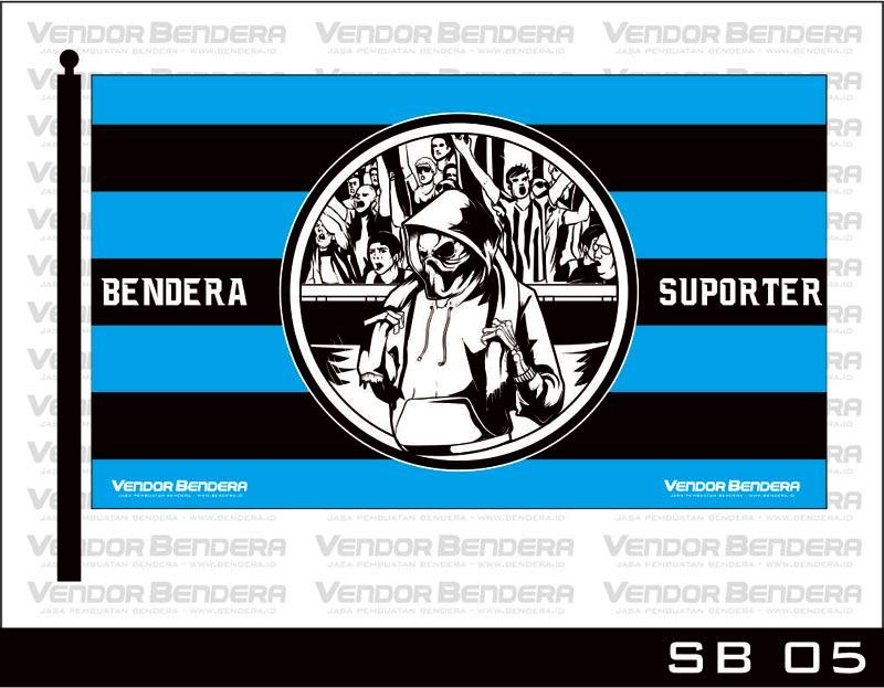 Desain Bendera Suporter Bola (5)
