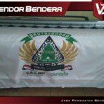 PEMBUATAN-BENDERA-KOMUNITAS-PRINTING