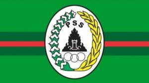 Pembuatan / Bikin Bendera Fans Suporter PSS SLeman