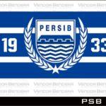 desain bendera Persib Bandung (1)