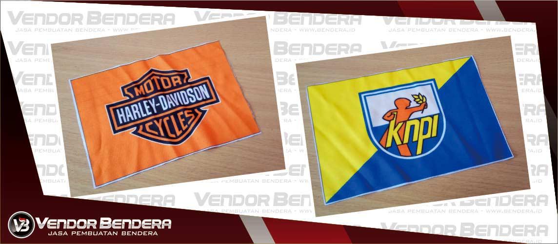 jasa bikin bendera satuan print (1)