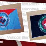 jasa bikin bendera satuan print (28)