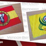 jasa bikin bendera satuan print (4)