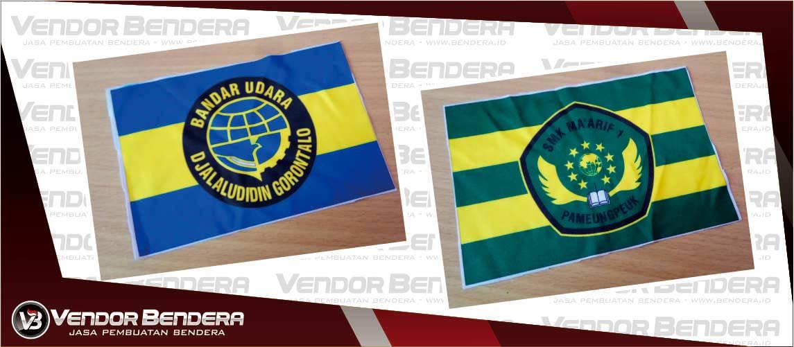 jasa bikin bendera satuan print (9)