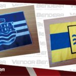 jasa pembuatan bendera satuan print (16)