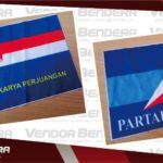 jasa pembuatan bendera satuan print (39)