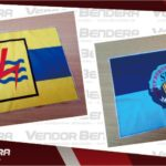 jasa pembuatan bendera satuan print (41)