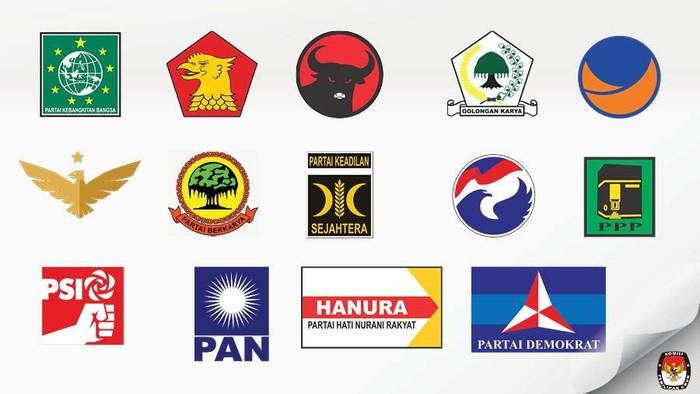 pembuatan bendera partai murah